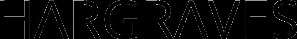 Hargraves Logo